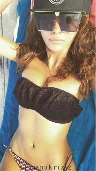 Shibani Dandekar's sexy new photoshoot
